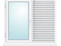 zhaljuzi-na-okna